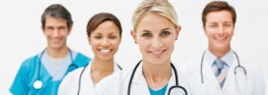 top_nursing_papers