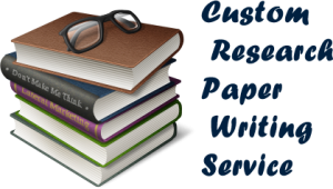 custom nursing papers writing service