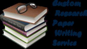 custom nursing papers writing service