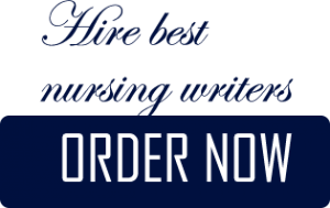 hire best nursing writers