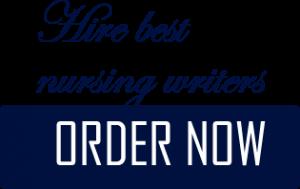 hire best nursing writers