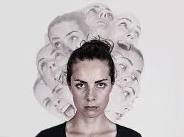 schizophrenia essay help