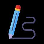 Get Nursing Coursework Writing Help Online